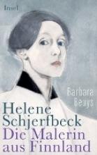 Beuys, Barbara Helene Schjerfbeck