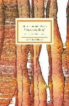Merck, Johann Heinrich Literarische Briefe