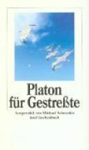 Platon Platon fr Gestrete