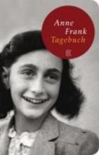 Frank, Anne Tagebuch