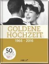 Silberne Hochzeit 1991 - 2016