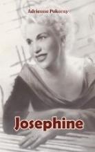Pokorny, Adrienne Josephine