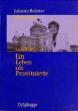 Balmer, Juliana Susanne D