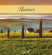 Namenskalender Rainer