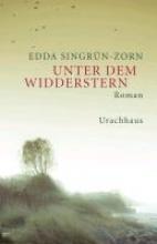 Singrün-Zorn, Edda Unter dem Widderstern