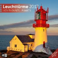 Leuchttürme 2017  Art12 Collection