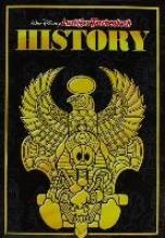 Disney, Walt Lustiges Taschenbuch History Box