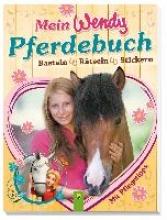 Mein Wendy Pferdebuch