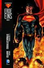 Straczynski, Michael J Superman: Erde Eins 02