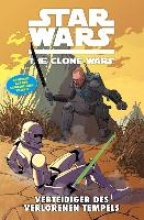 Aclin, Justin Star Wars: The Clone Wars (zur TV-Serie)