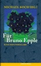 »Für Bruno Epple«
