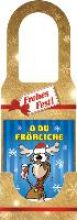 O du Frhliche