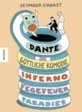 Alighieri, Dante Die G�ttliche Kom�die