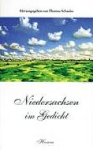 Niedersachsen im Gedicht