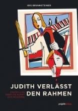 Brunnsteiner, Iris Judith verlsst den Rahmen
