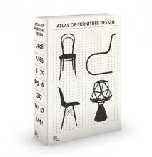 Jochen,Eisenbrandt Atlas of Furniture Design