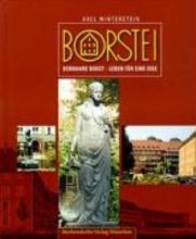 Winterstein, Axel Borstei
