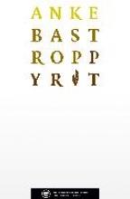 Bastrop, Anke Pyrit