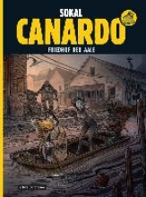 Sokal, Benoît Canardo 23