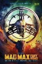Miller, George Mad Max 01: Fury Road