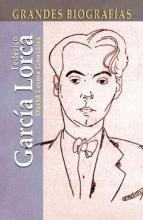 Lerma Gonzalez, David Federico Garcia Lorca