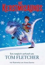 , De Kerstmisaurus