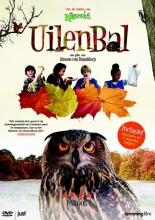 , Uilenbal Dvd