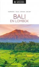 Capitool , Bali & Lombok