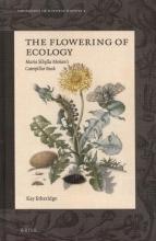 Kay Etheridge , The Flowering of Ecology