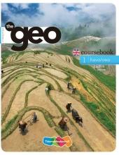 , The geo coursebook 1 havo/vwo