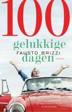 Fausto  Brizzi 100 Gelukkige dagen (POD)
