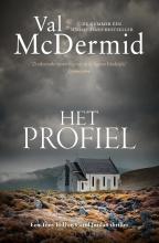 Val McDermid , Het profiel (POD)
