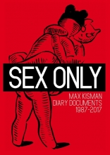 Max  Kisman Sex only