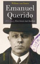 Willem van Toorn Emanuel Querido