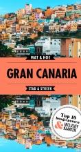 Wat & Hoe Stad & Streek Gran Canaria