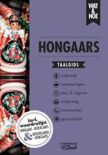 Wat & Hoe taalgids , Hongaars