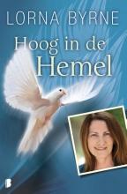 Byrne, Lorna Hoog in de hemel