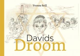 Yvonne Brill , Davids droom