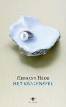 Hermann  Hesse Het kralenspel