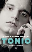 A.F.Th. van der Heijden Tonio