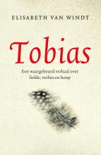 Elisabeth van Windt Tobias