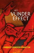 Margot  Vanderstraeten Het vlindereffect
