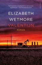 Elizabeth Wetmore , Valentijn