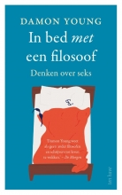 Damon Young , In bed met een filosoof