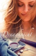 Deborah  Raney Draagkracht - Chicory Inn 2