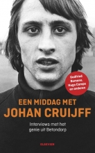 Een middag met Johan Cruijff