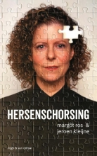 Margôt  Ros, Jeroen  Kleijne Hersenschorsing