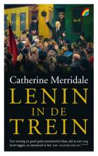 Catherine Merridale , Lenin in de trein