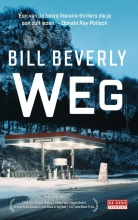 Bill  Beverly Weg