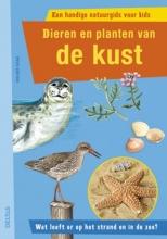 Holger  Haag Dieren en planten van de kust. Een handige natuurgids voor kids